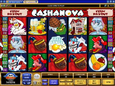 Online Slots: The Best Way to ..
