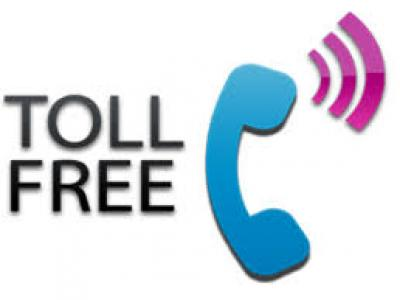 Benefits Of Toll-Free Number S..