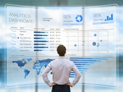 Why Sustainability Reporting i..