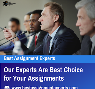 Which is the best assignment w..