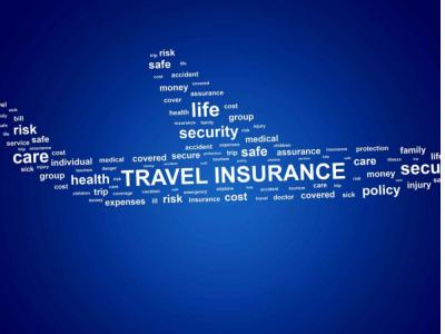 Travel trip insurance- how doe..