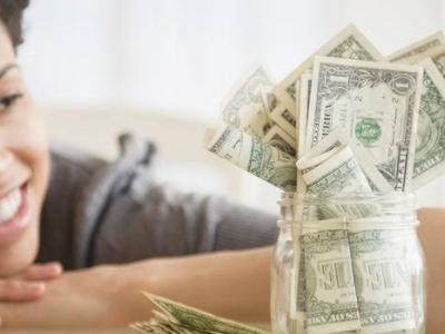 Cara Menghasilkan Uang Online:..