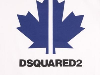 DSQUARED2 - ROMANTIC WARRIORS