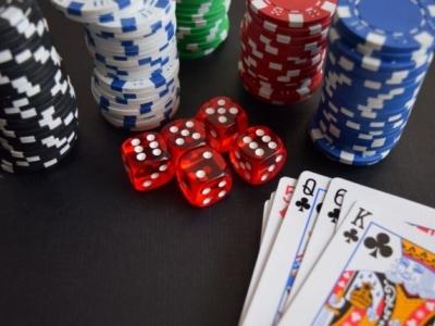 Winning At Online Slots