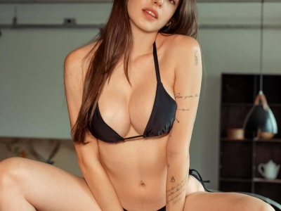 Get the best escorts service i..