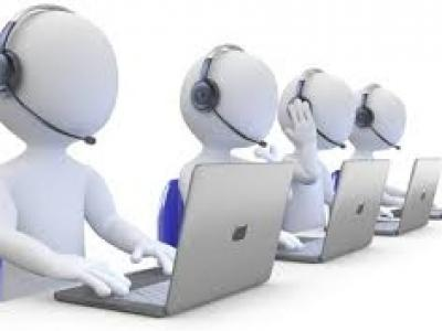 Low-Cost VoIP Phone Systems Fo..