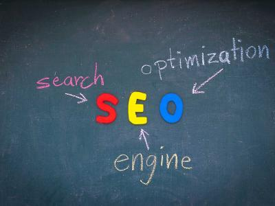 What is Local SEO? What are th..