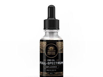 Getting The Pure Cbd Oil For S..