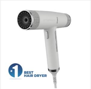 Hair Salon Supplies - Gama Pro..