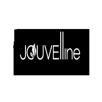 Jouvelline – Choose a Good Sha..