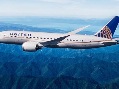 Get Cheap United Airlines Tick..