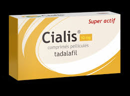 Buy Cialis Online or Save More..