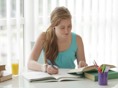 How To Draft The Best Essay - ..
