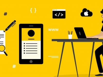 An Ultimate Guide To Hire Mobi..