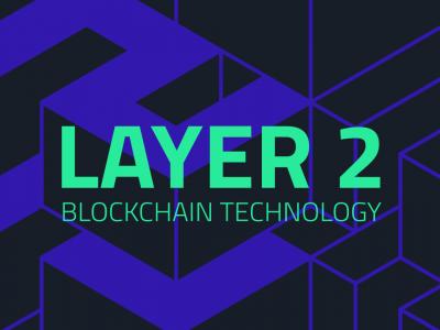Dfinance: Layer 2 Blockchain N..