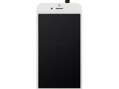 IPHONE 6S LCD SCREEN FULL ASSE..