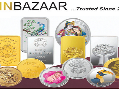 Buy Gold Coins Online at Your ..