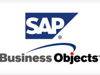 Take SAP BusinessObjects Train..