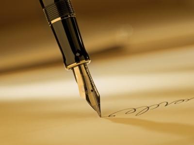How To Write A Convincing Essa..