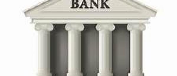 Wells Fargo vs. Bank of Americ..