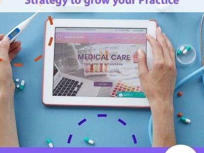 Healthcare Marketing: Media Pl..