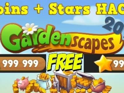 5 Gardenscapes Guidelines and ..