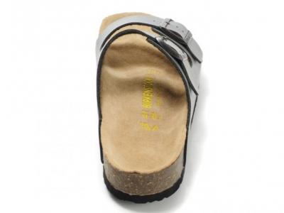 birkenstock eva sandalsare wel..