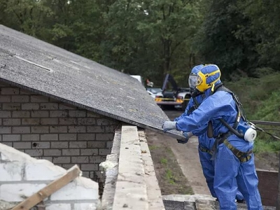 Cost Effective Roofing - The I..