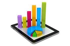Process Mining Software Market..