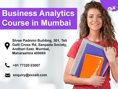 Knowledge Science Courses