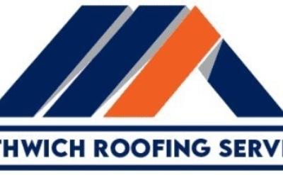 Roofing Repair Contractors - R..