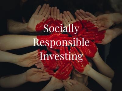 Endorse The Notion of Socially..