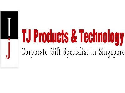 Corporate gifts Singapore   Co..
