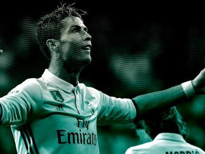 Most Influential Sportsmen fro..