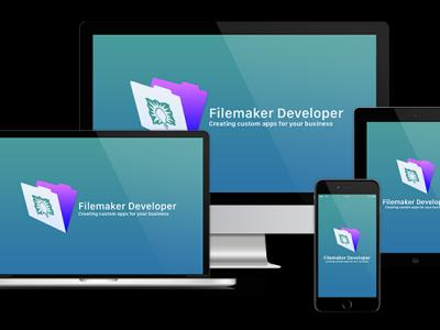 Why Is FileMaker Pro Becoming ..