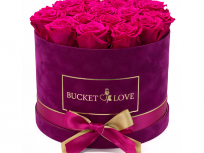 How To Choose Wedding Flowers?..