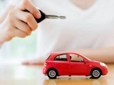 Car Title Loans: What You Shou..
