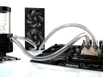 Top Ways to Make Your GPU Look..