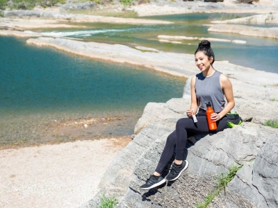 Electrolyte Supplements: Are T..