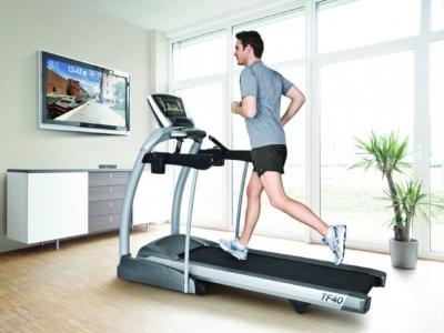 Why Do You Need A Treadmill?
