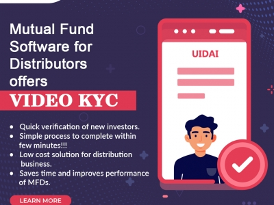 How Mutual Fund Software Verif..