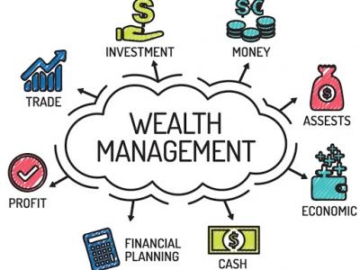 Best Wealth Management in UAE ..