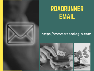 The Roadrunner Webmail Sign In..