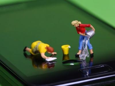 iphone x repair   Mobilerepair..