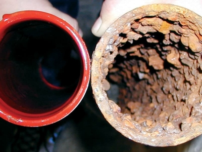 Pipe Relining and Its Benefits..
