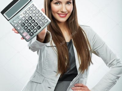 5 ways to integrate online cal..