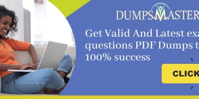 Updated AZ-900 Dumps PDF Quest..