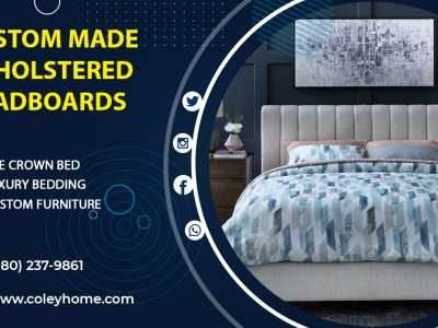 Headboard: All Our Advice and ..
