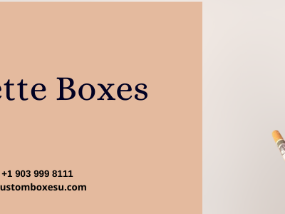 Find cigarette boxes made with..