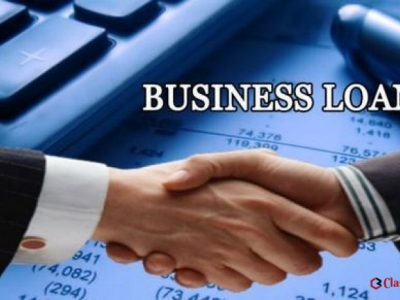 Export Express Finance Availab..